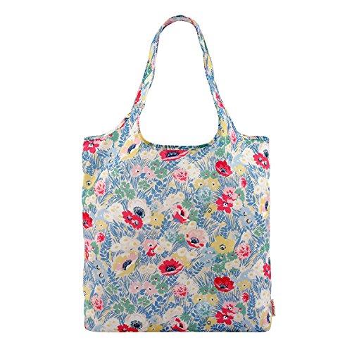 cath-kidston-cornflower-winfield-flowers-foldaway-shopper-bag