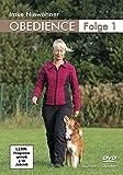 Obedience Folge 1 - Imke Niewöhner
