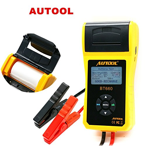 autool-bt660-akku-leitfahigkeit-tester-bt-660-auto-batterie-tester-automotive-diagnostic-werkzeug