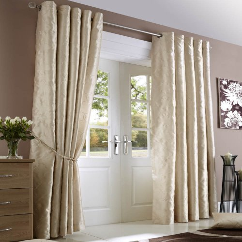 midtown-eyelet-curtains-cream-90-wide-x-90-drop