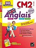 Anglais CM2 - Nouveau programme 2016