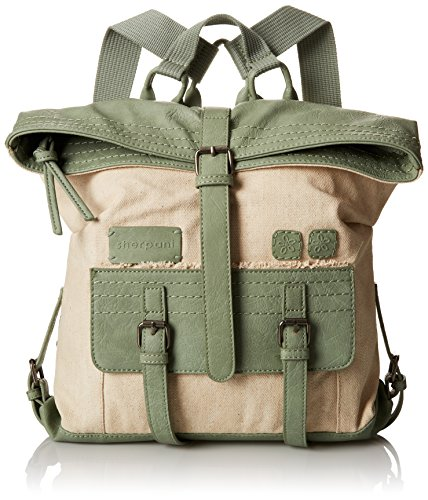 sherpani-amelia-backpack-sage-one-size