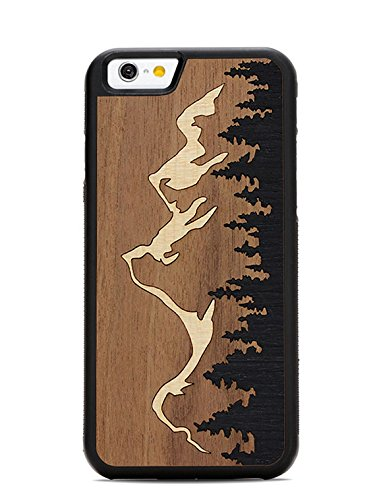 iphone-6-6s-grand-teton-inlay-wood-traveler-case-by-carved-unique-real-wooden-phone-cover-rubber-bum