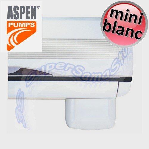 Pompa raccolta condensa sotto split Aspen mini