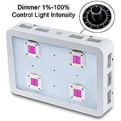 516iwhCWw%2BL. AC UL250 SR250,250  - Paga solo il consumo effettivo: coi contabilizzatori di calore puoi dire basta al consumo per mq