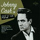 Rock'N'Roll Legend Vol.16