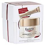 Eucerin EUCERIN Anti-Age Elasticity+Filler Tagescreme - 50 ml Creme 11652958