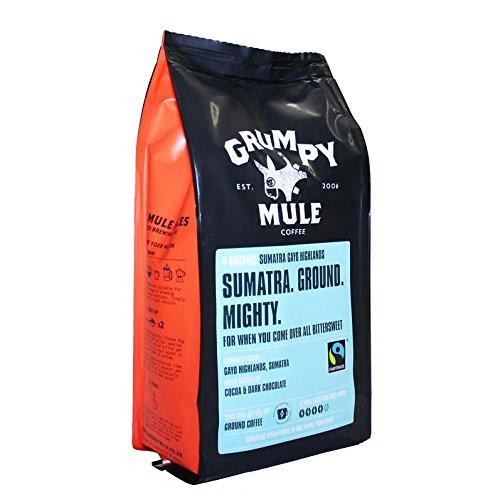 grumpy-mule-sumatra-gayo-highlands-227-g-organic