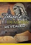 Angels Demons Revealed [2009] kostenlos online stream