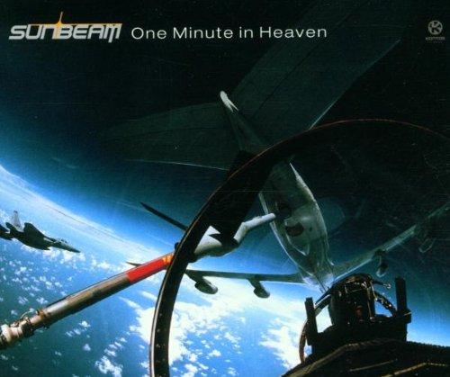 one-minute-in-heaven