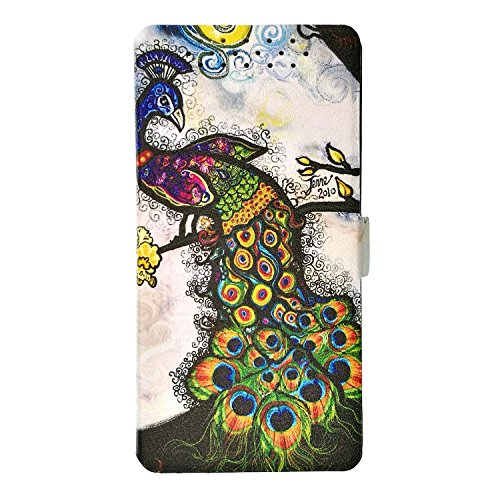 case-for-samsung-galaxy-sky-android-60-tracfone-case-cover-68-kq