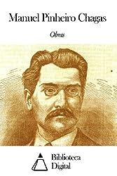 Obras de Manuel Pinheiro Chagas (Portuguese Edition)
