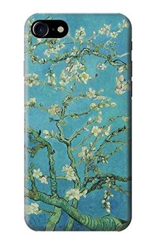 Vincent Van Gogh Almond Blossom Case Cover Custodia per IPHONE 7