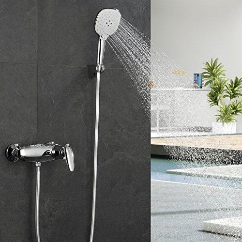 badewanne mit dusche kaufen echte testberichte top 40. Black Bedroom Furniture Sets. Home Design Ideas