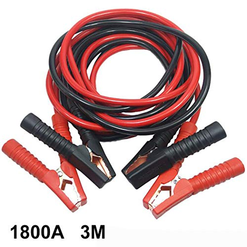 B Baosity 10 Pi/èces 5.5x2.5mm Prise dalimentation Jack Prise Femelle Connecteur Montage sur Panneau