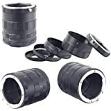Leinox Extension Ring - for Nikon