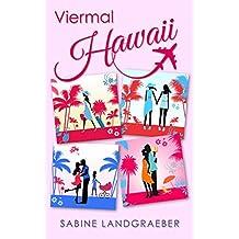 Viermal Hawaii