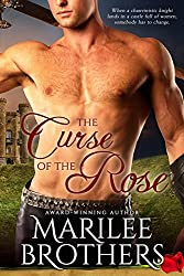 The Curse of the Rose