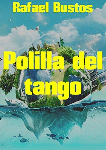 polilla-del-tango