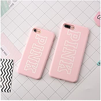 moda firmata e1333 66986 Pink Bling Victoria'S Secret Vs Phone Case Cover for Iphone ...