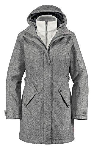 vaude-belco-manteau-3-en-1-pour-femme-fr38-gris