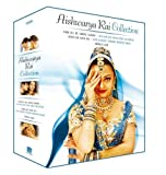 Aishwarya Rai Collection [Import anglais]