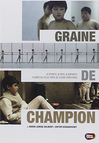 """<a href=""""/node/52949"""">Graine de champion</a>"""