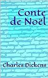 Conte de Noël  (French Edition)