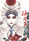 Mei Lanfang, tome 4 par Ying