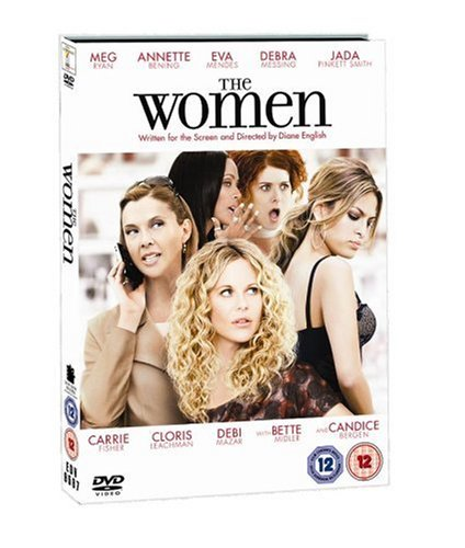 the-women-dvd-2008