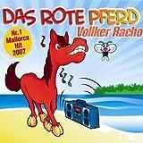 Das Rote Pferd (Karaoke Mix)