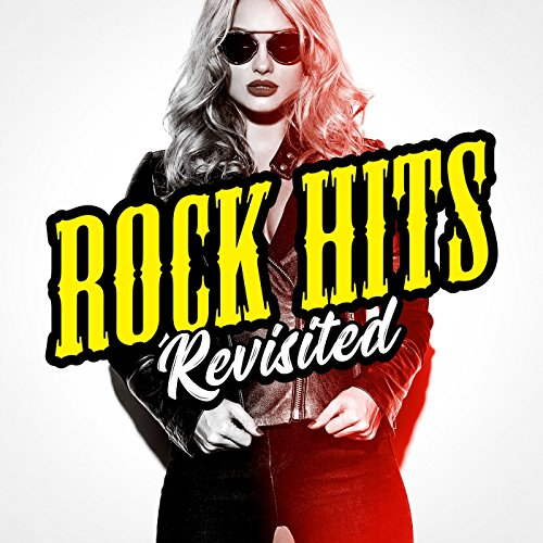 Rock Hits Revisited