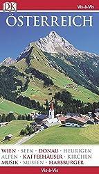 Vis-à-Vis Österreich