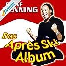 Das Après Ski Album (Online Version)