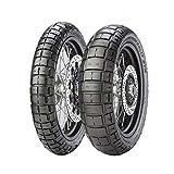 Pirelli 2808100-110/70/R17 54H - E/C/73dB - Ganzjahresreifen