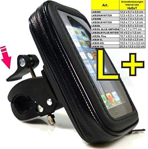 lkb29l-plus-universal-bis-ca-62-157cm-wetterfeste-tasche-schnellspanner-halterung-zb-f-smartphone-ap