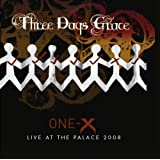 One-X/Live at the Palace