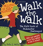 Pedometer For Kids - Best Reviews Guide