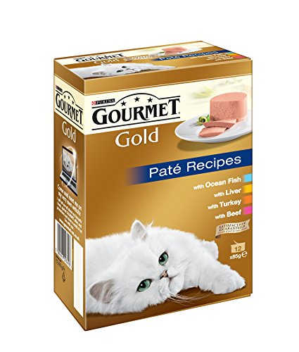 purina-gourmet-gold-cat-food-pate-recipes-12-x-85-g-pack-of-8