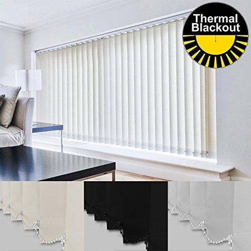 blackout-vertical-blind-2ft-wide-x-54-drop-white