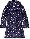 New Look 915 Sydney Star, Batas para Niños, Blue (Blue Pattern), Mediano