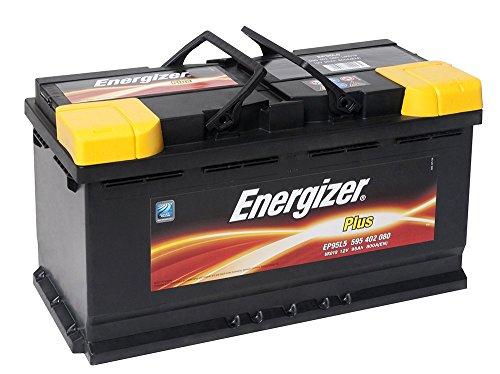 Energizer ep60-l2batteria di avviamento