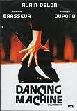 Dancing Machine - DVD