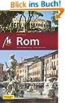 Rom MM-City: Reiseführer mit vielen p...