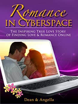 Online dating true love stories