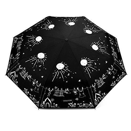 omoton-unbreakable-windproof-fiberglass-umbrella-change-color-with-water-auto-open-and-close-portabl
