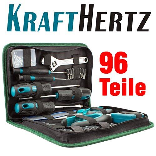 krafthertz-premium-werkzeugbox-werkzeugtasche-96-teile-schraubendreher-maband-seitenschneider-ngel-l