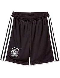 adidas Kinder DFB Heim Replica Shorts
