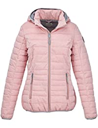 Killtec damen jacke frida