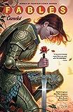 Image de Fables Vol. 20: Camelot